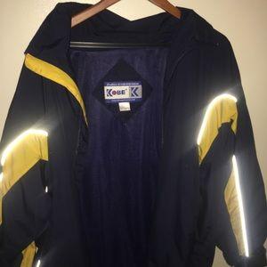 Kobe Sportswear